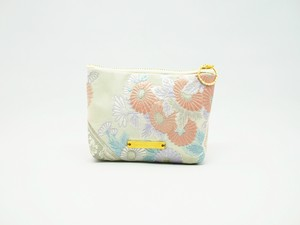 Pouch S〔一点物〕PS041
