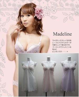 Madeline ソフィー (ベビードール)