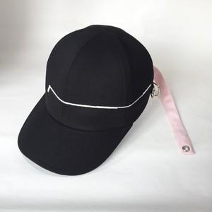 baseball-cap / johchoh〈冗長〉