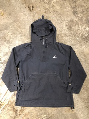 VAN Cotton Anorak Parka