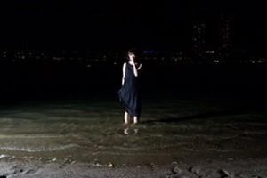 ブロマイド写真3枚セット(工藤ちゃん@kudo_chan_bot)