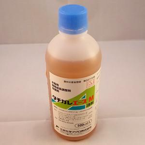 タチガレエースM液剤 500ml 1本