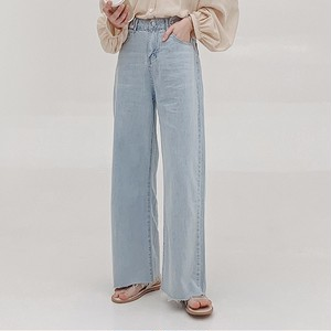 jeans RD3765