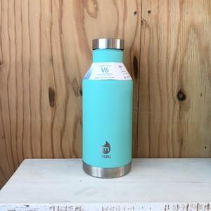 MIZUボトル V6 (TouchSpeamint)