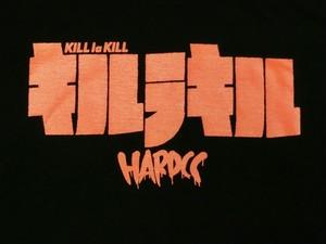 キルラキル (KILL la KILL) 2019復刻版 纏流子 (鮮血レッド)