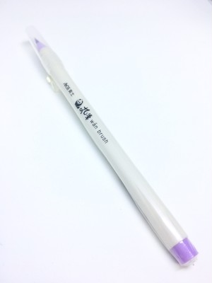 ACE Wan Brush White Body Randum Color