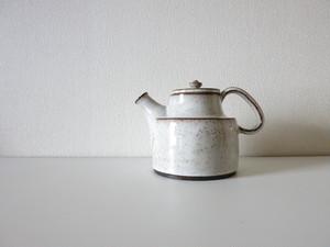 Denmark STOGO  コーヒーポット
