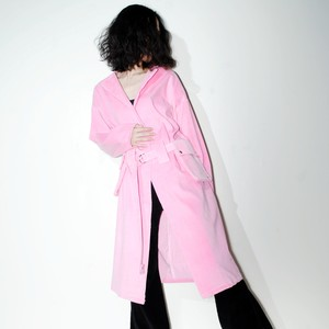 『meg parry studio』 Meggie jacket + 2 snap bags