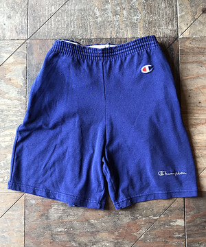 Champion Shorts (UB-731)