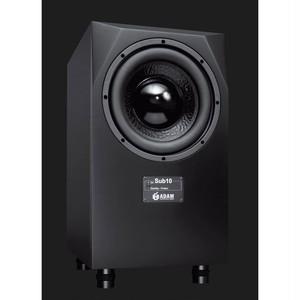 SUB10 MK2 / ADAM Audio
