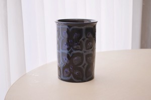 arabia flower pot(Hilkka-Liisa Ahola)