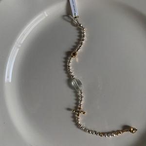 semeno bracelet (21s-b-09)