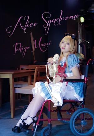 麻酔いちご3rd写真集 / Alice Cyndrome