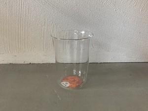CASTアイスティーグラス / 350ml