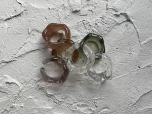 dew ring