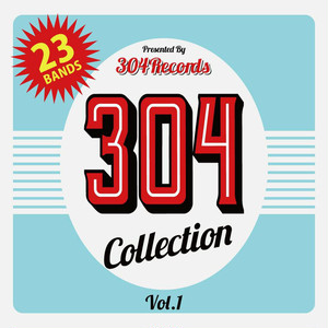 V.A: 304 Collection vol.1