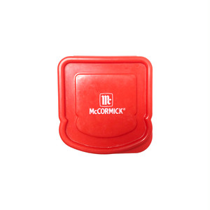 McCormick&Company Sandwich Container