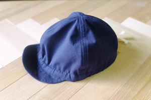 Repairman Work Cap[Fisherman]