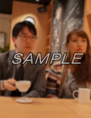ブロマイド(データ版)【前田友里子】