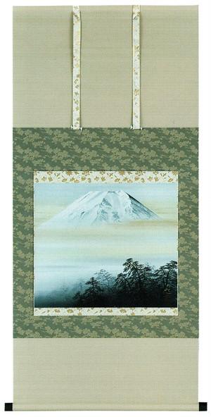 富士 吉井大起 尺八横 6130