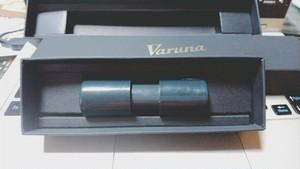 ヴァルナミニ飲料水用 S 約8cm(飲料:10リットル)