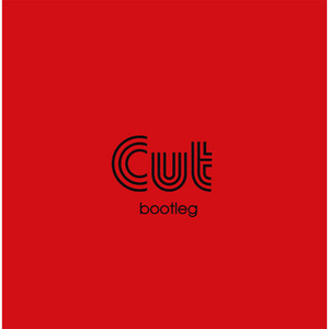 CUT/BOOTLEG CD