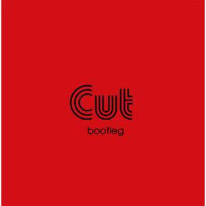 CUT/BOOTLEG CD