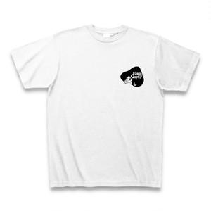 ルーシーちゃんTシャツ