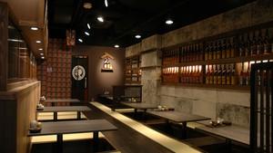もつ福|西新橋/赤坂|居酒屋