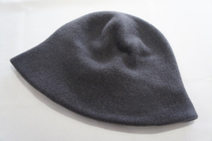 knitted woolen hats / kopka