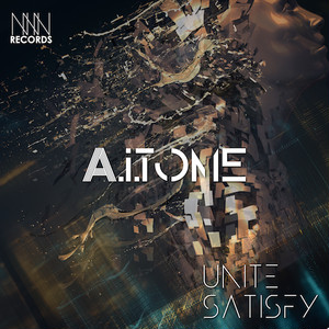 音楽CD / 「A.i.TONE / UNITE SATISFY」