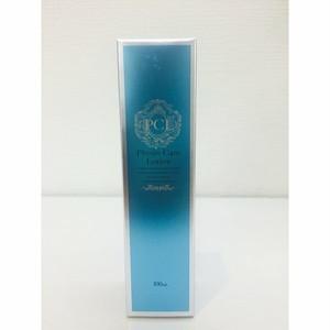 【通販】水素フィジオケアローション(PCL)水素化粧水