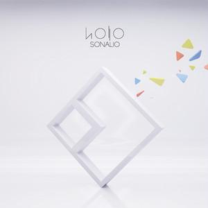 【mp3ダウンロード】「holo」