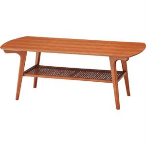 コーヒーテーブル Marianne マリアン ミニ・サイドテーブル 木製 西海岸 インテリア 雑貨 西海岸風 家具