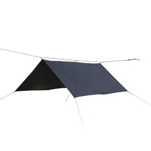 Bush Craft Inc ブッシュクラフト ORIGAMI TARP 3×3 自然派 キャンプ アウトドア  02-06-tent-0011
