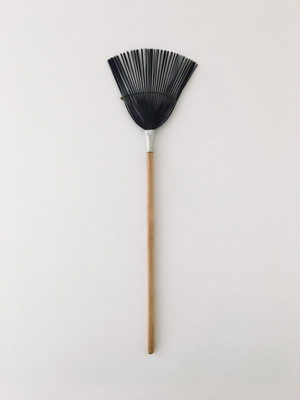 Vintage Fly Swatter|ハエ叩き