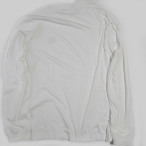 1001 ブランドアイコン ロングTシャツ