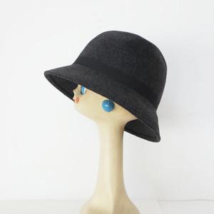DENNY ROSE ウールハット:DEN-0359 ¥12,000+tax