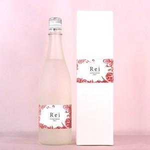 HATSUYUKIHAI Rei 純米大吟醸 720ml
