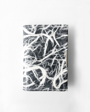 Book Cover MARBLE