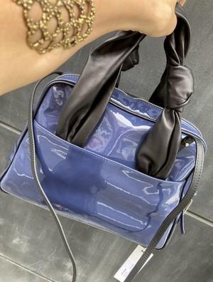 """コレクションプリヴェー """"KALEI""""   2021AW bag"""