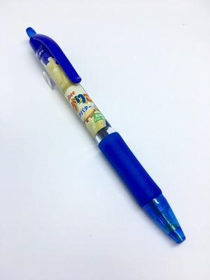 SAKAMOTO Color Ballpen Blue