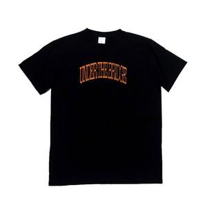 KTSB - UTB Tee (Black)