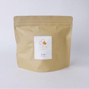 麦味噌(R)