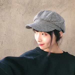 【小物】新作人気合わせやすい綿帽子