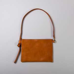 Sacoche Bag
