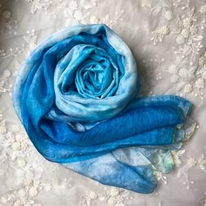 Elements Veils -Ocean-