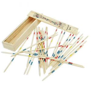 Mikado(ミカド)Pick-up sticks