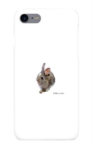 MellowFruits iPhone 7 スマホケース