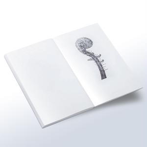 PT Concept BOOK